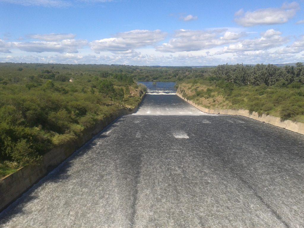 Arroyo Corto